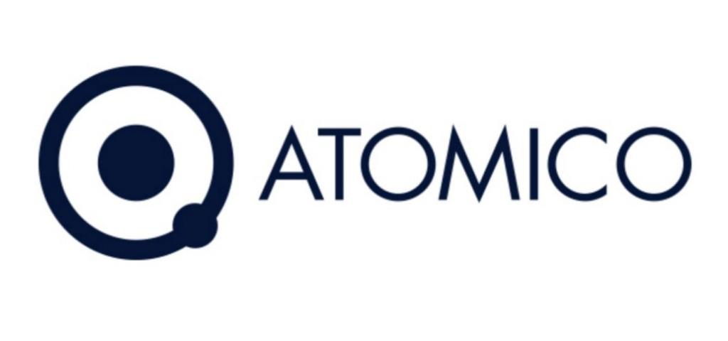 Atomico-1-1024x1024