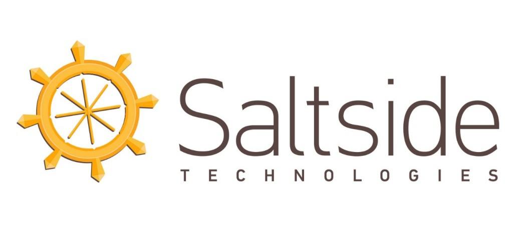 Saltside-1024x1024