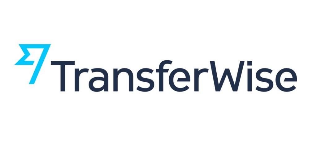TransferWise-1024x1024
