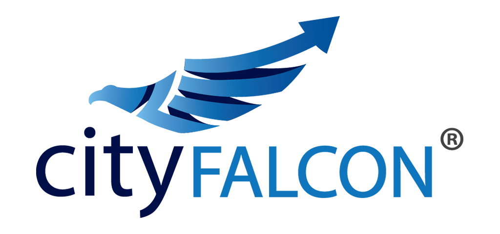 city-falcon-logo-sm
