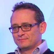 Julien Decot