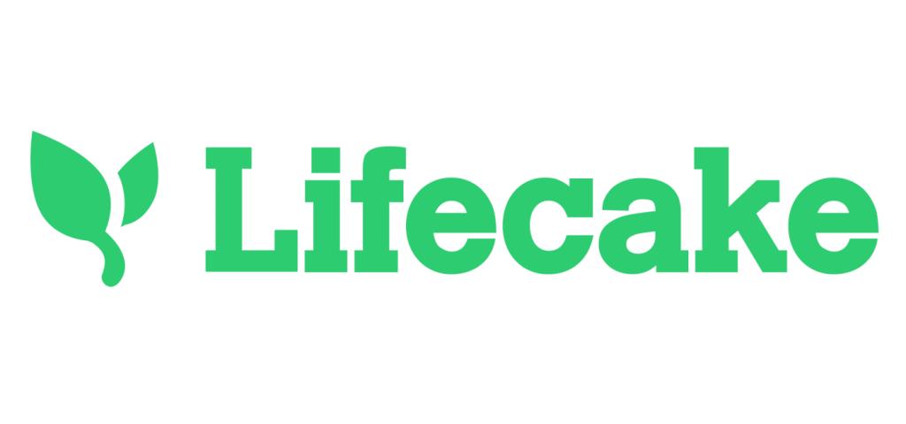 Lifecake_Logo