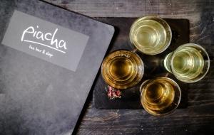 Piacha-Tea-Bar-London-18-1-1080x720