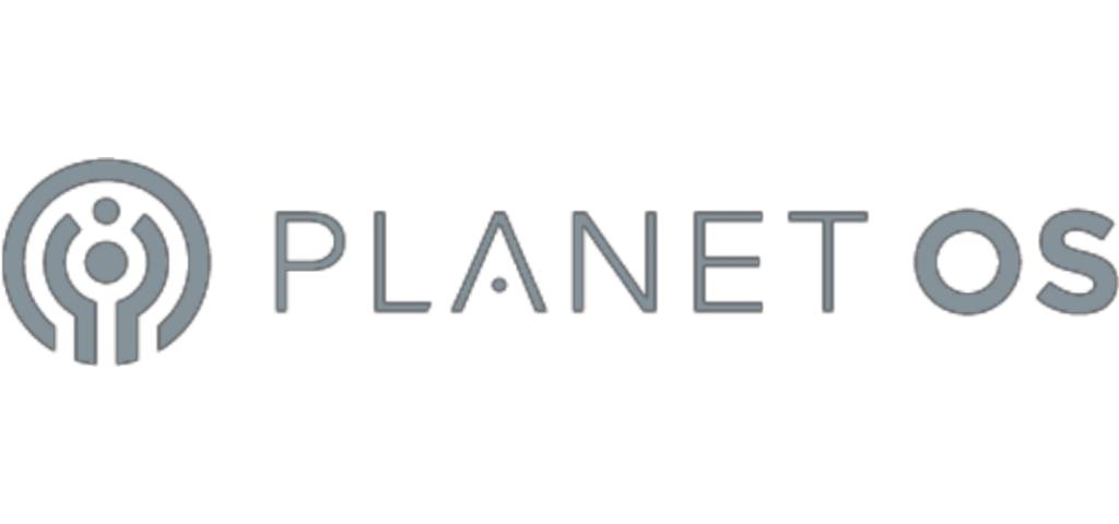 PlanetOS-logo