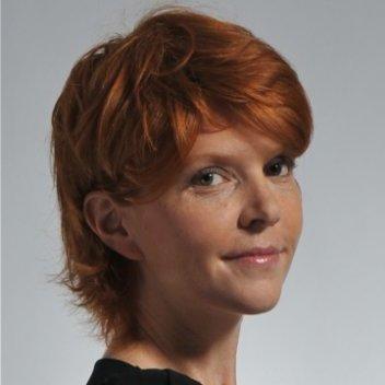 Stephanie Bouchet