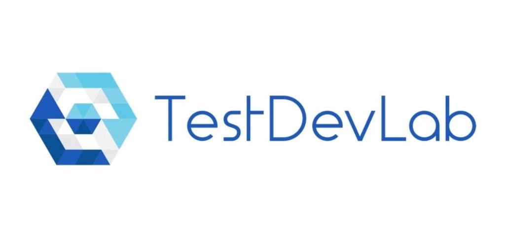 TestDevLab-logo