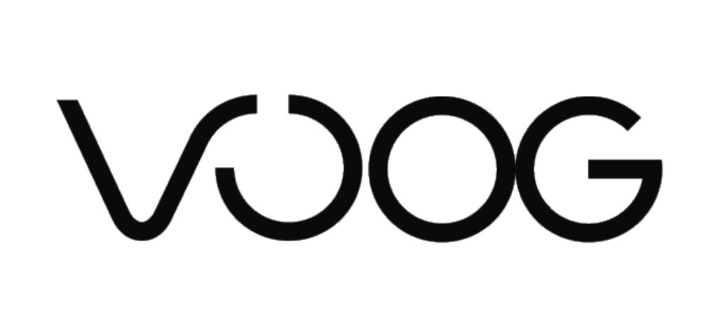 Voog-logo