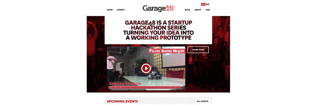 garage48-add