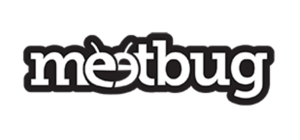 meetbug-logo