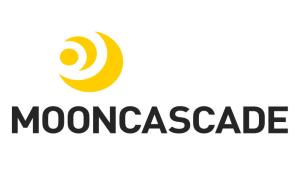mooncascade-logo