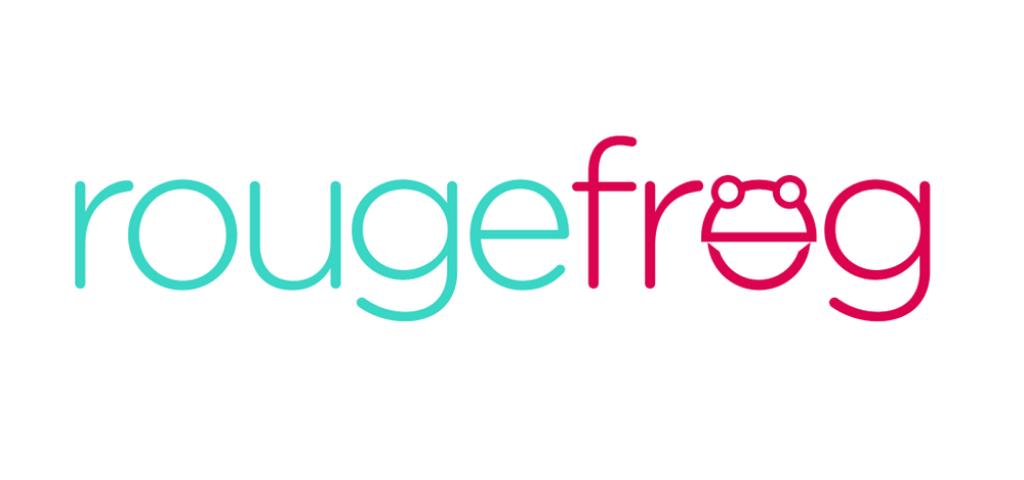 rougefrod-logo