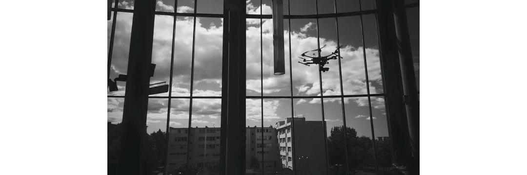 skycam-add