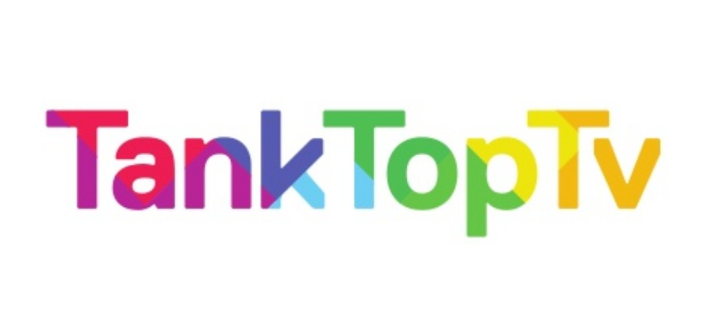 tanktoptv-logo