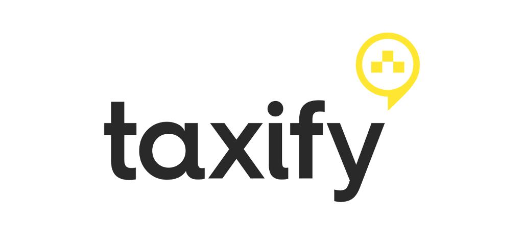 taxify_logo