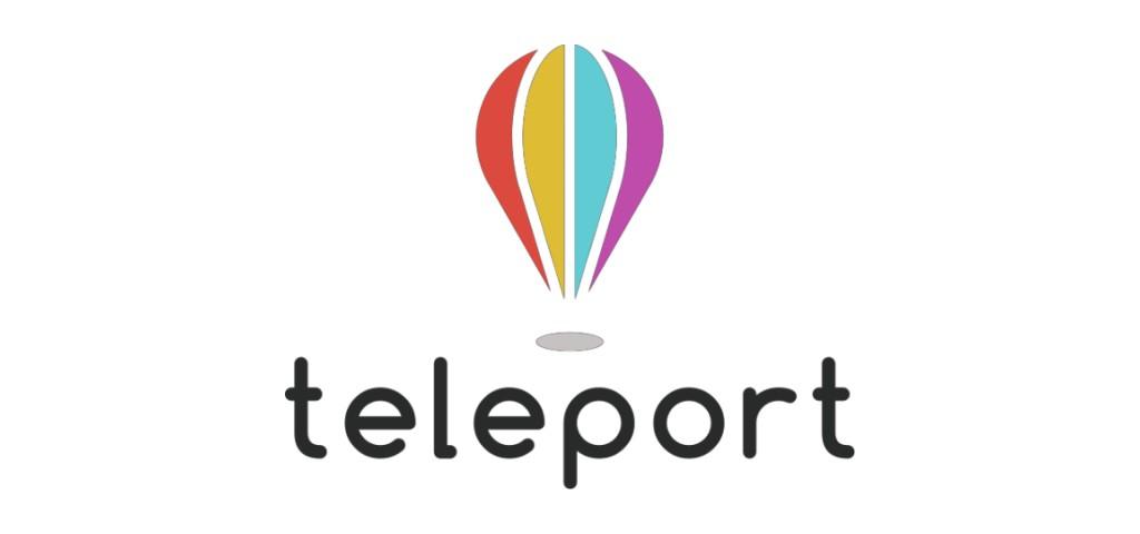 teleport_logo