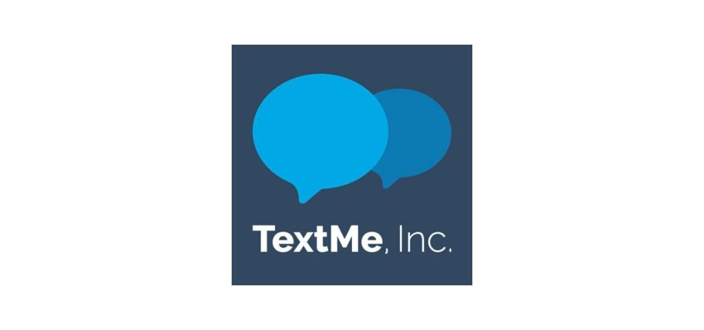 textme-logo