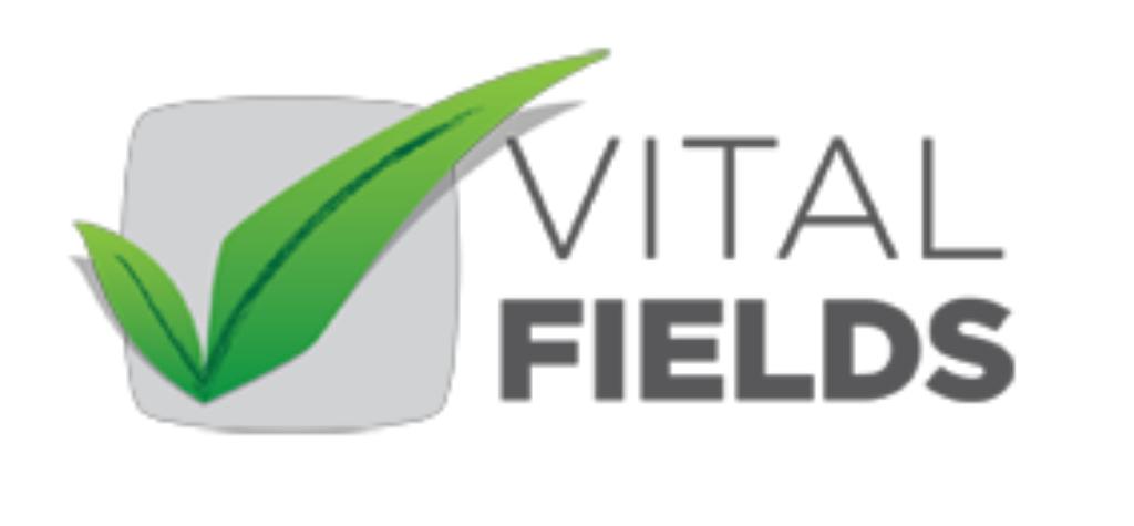 vitalfields-logo