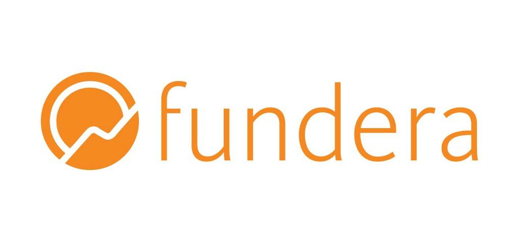 fundera-storyboard-01