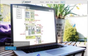 Remote Tools Review: Deekit
