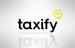 Taxify Relaunched in South Africa to Take on Uber and Metered Taxis