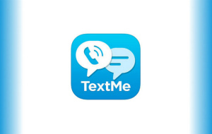 TextMe App to Offer Free Mobile Internet