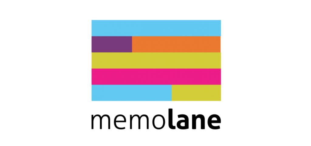 meemolane-logo