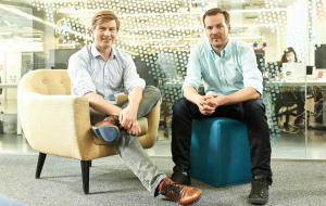 Skype for Cash: How TransferWise is Upending the Way Consumers Move $3 Trillion Around the Globe