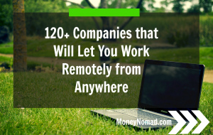 MyOnlineSchool in 120+ Companies that Will Let You Work Remotely from Anywhere