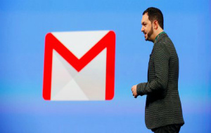 These 17 Life Hacks will Change the Way You Use Gmail