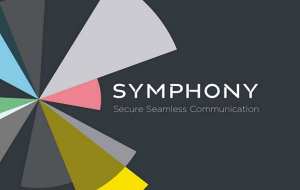 Symphony and Markit Partner to Enable Richer Workflow and Collaboration Across Financial Services