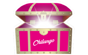Chilango Holds 365-Burrito Competition