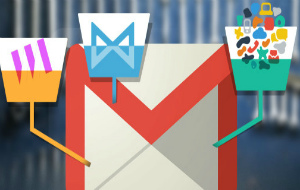 Mixmax 6 Impressive Gmail Tools You Might Have Missed