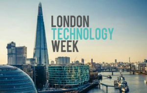 Starship in 5 Key Takeaways from London Technology Week