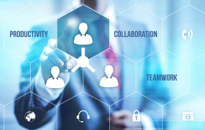 Fleep Introduces New Feature to Facilitate Project Collaboration Between Teams