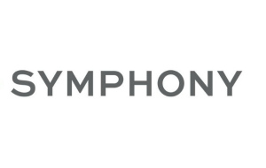 Symphony Adds Large Asset Management Clients in Chat Tool Push