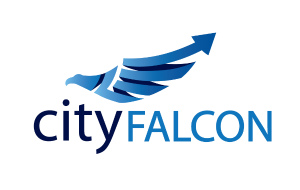 Update: Fintech Startup CityFALCON Secures £265,000 Through Second Equity Crowdfunding Campaign on Seedrs