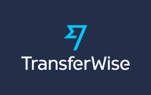 TransferWise Expands Money Remittance Service to Singapore