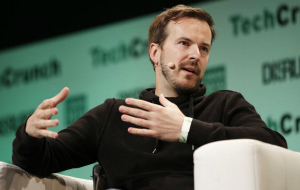 Silicon Valley giant grows stake in UK fintech star TransferWise