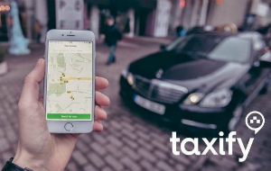 Taxify Cuts Ride Prices in Nairobi by 15pc