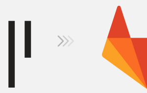 Gitter is Joining the GitLab Team