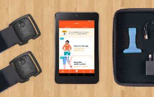 Hinge Health Closes $8M Series A Led by Atomico to 'Digitize Delivery of Healthcare'